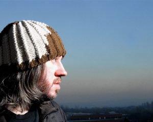 Il berretto che conquistò la Rocca – Io c'ero: il concerto di Badly Drawn Boy al Festival delle Colline