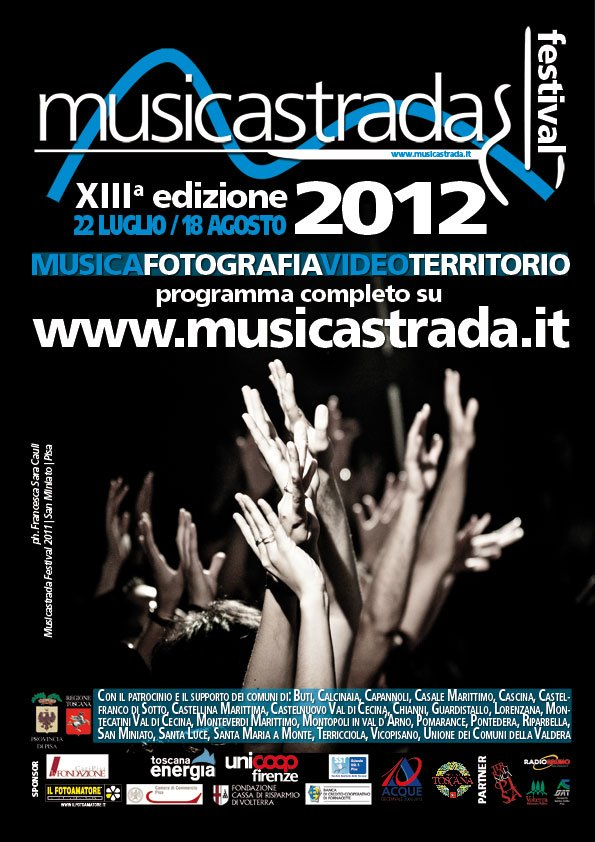Manifesto_Musicastrada_Festival_2012