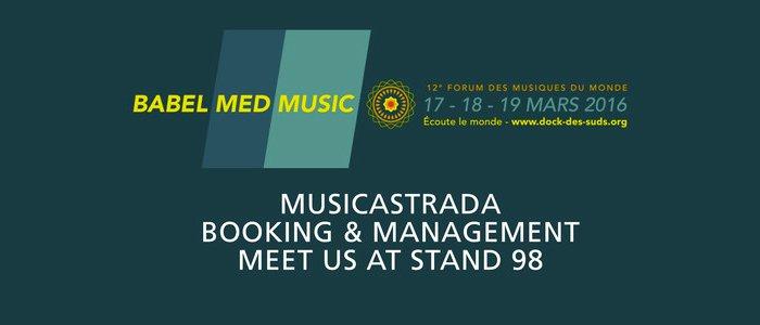babelmedmusic_musicastrada_news