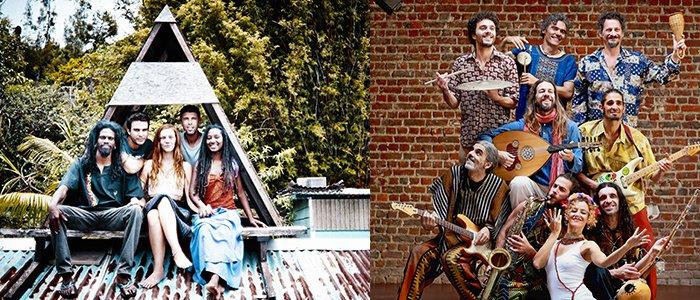 terrakota_saodaj_musicastrada_news