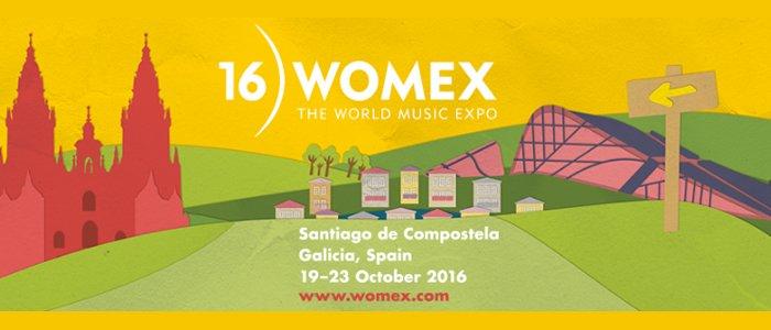 womex_2016_santiago_musicastrada
