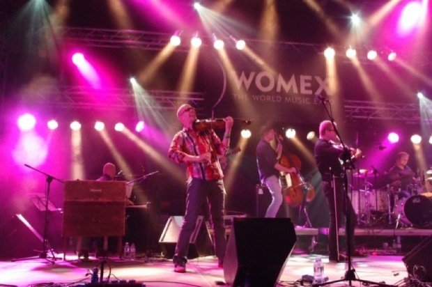 womex_musicastrada_pic2