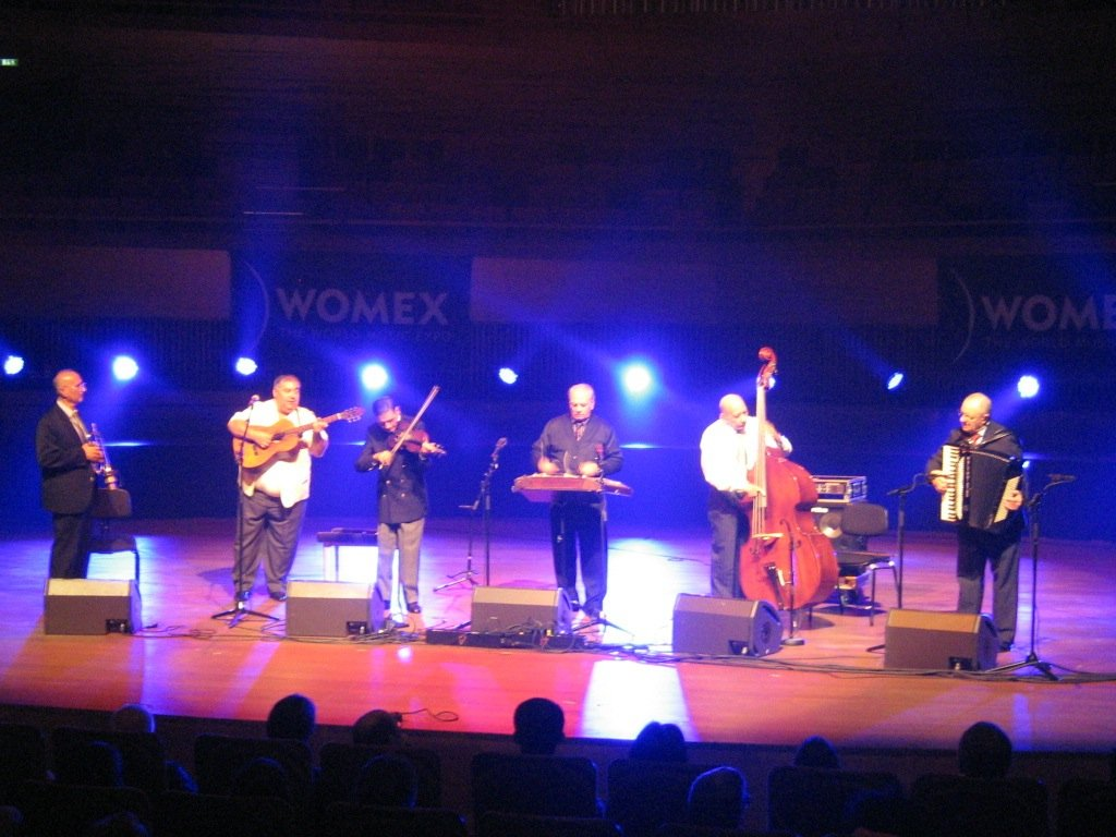 womex_musicastrada_pic3