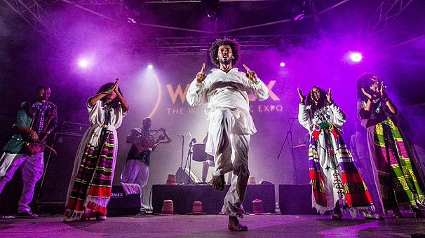 womex_musicastrada_pic7