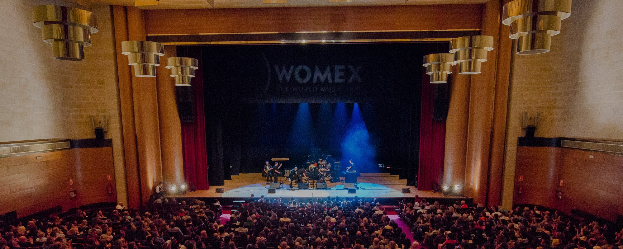 womex_musicastrada_pic8
