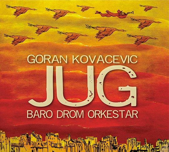 barodromorkestar_jug_musicastrada