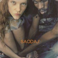 Soadaj' (2014)