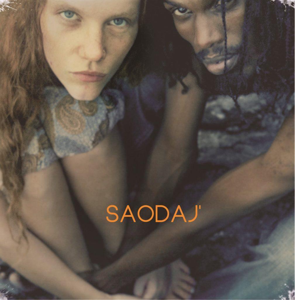 sasodaj_musicastrada