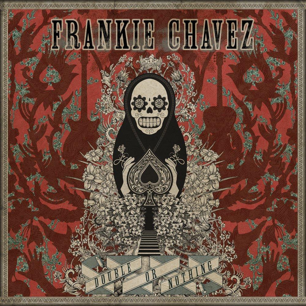 doubleornothing_cover_frankiechavez_musicastrada