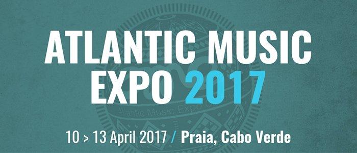 news_atlatincamusicexpo_musicastrada2017