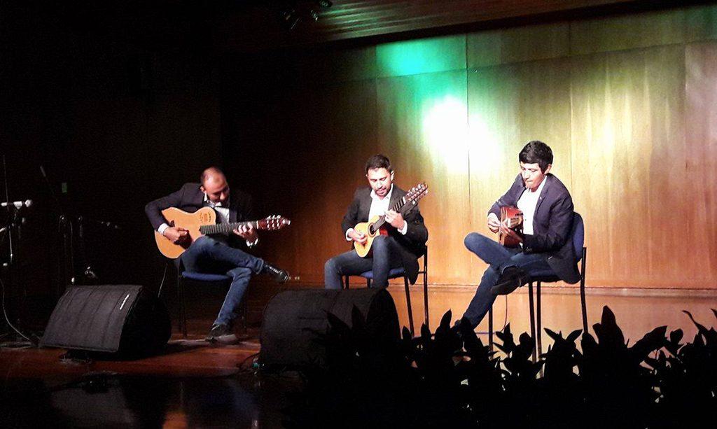 alvaroQuiroga_musicastradafestival2017
