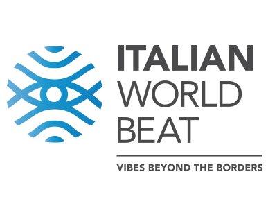 italianworldbeat_musicastrada