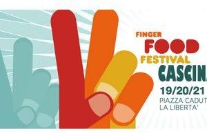 news_fingerfoodfestival2017_musicastrada_cascina