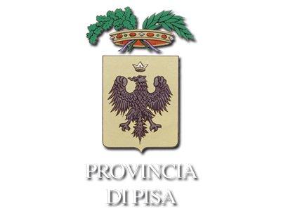 provinciapisa_musicastrada