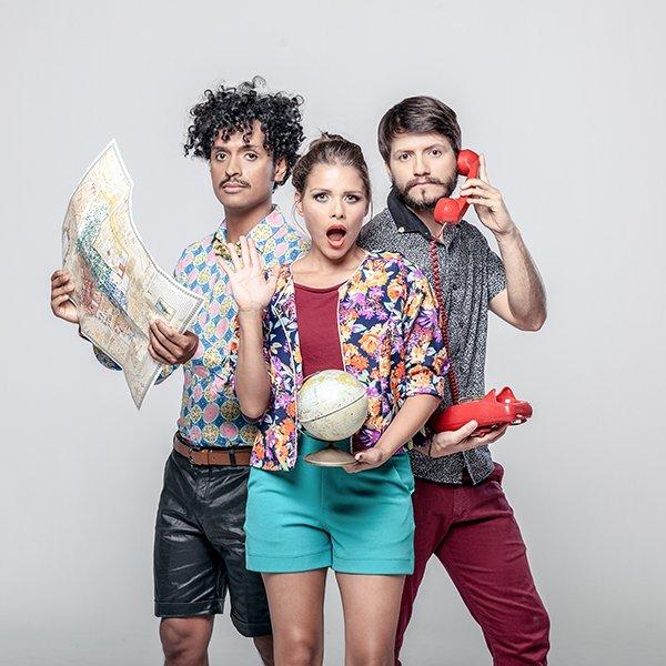 puertocandelaria_musicastradafestival2017_anteprima