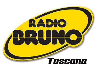 radiobruno_musicastrada