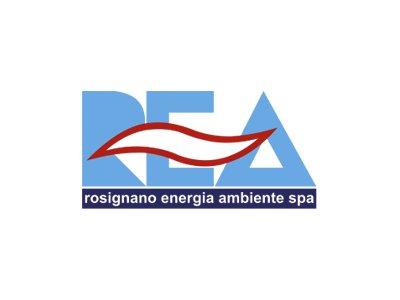 rea_musicastrada