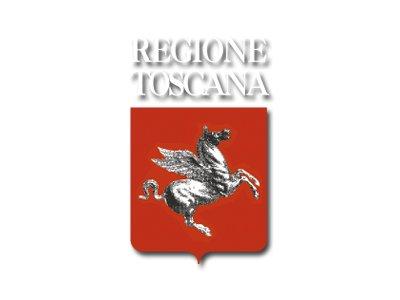 regionetoscana_musicastrada