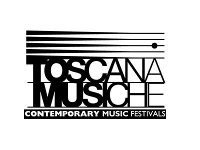toscanamusiche_musicastrada