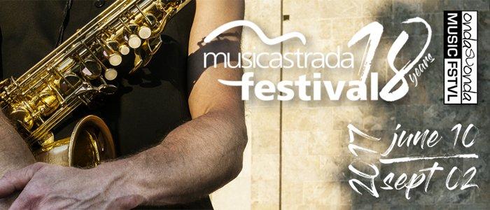news_musicastradafestival2017