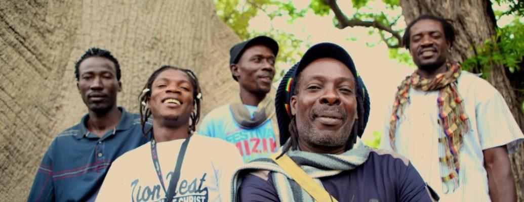 Chouk Bwa Libète_musicastrada