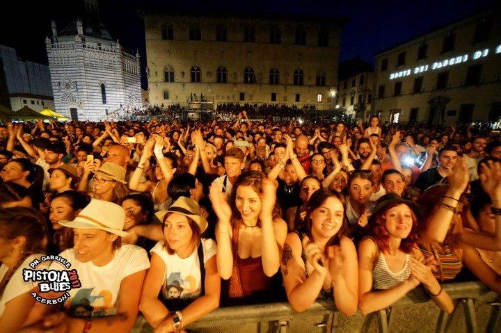 mannarino_pistoia_blues_festival_musicastrada_1