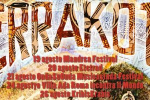 homesito_terrakota_tour_musicastrada