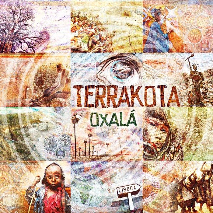terrakota_musicastrada_oxala