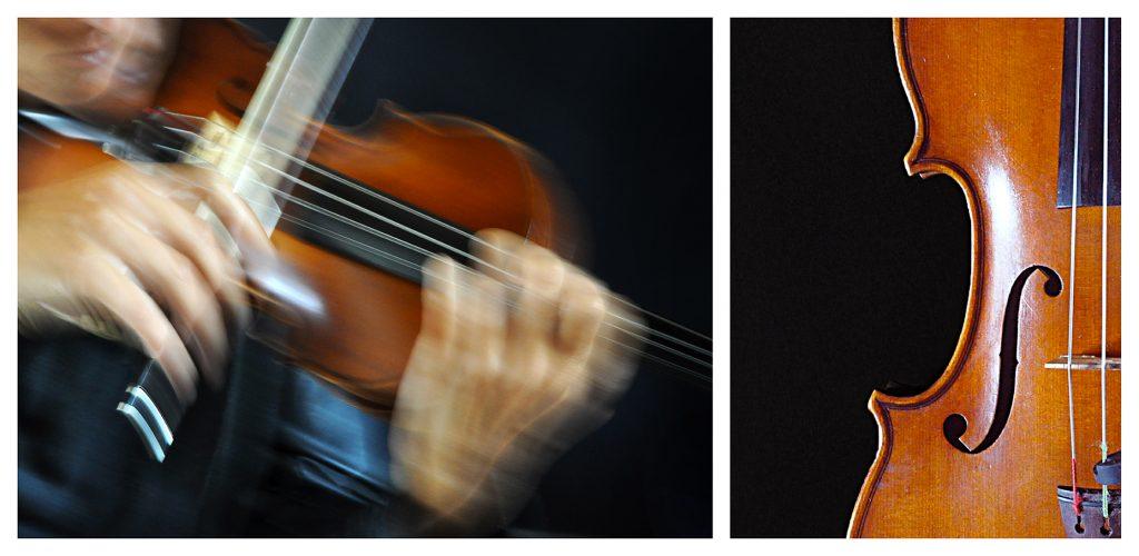 8 | Alessandro Fruzzetti | Dialoghi Sonori