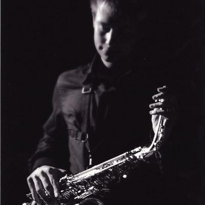 Fotografando la musica edizione 2008