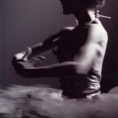 Fotografando la musica edizione 2007
