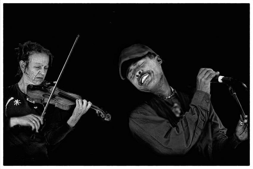 """Eugenio Doretti """"Musica che passione"""""""