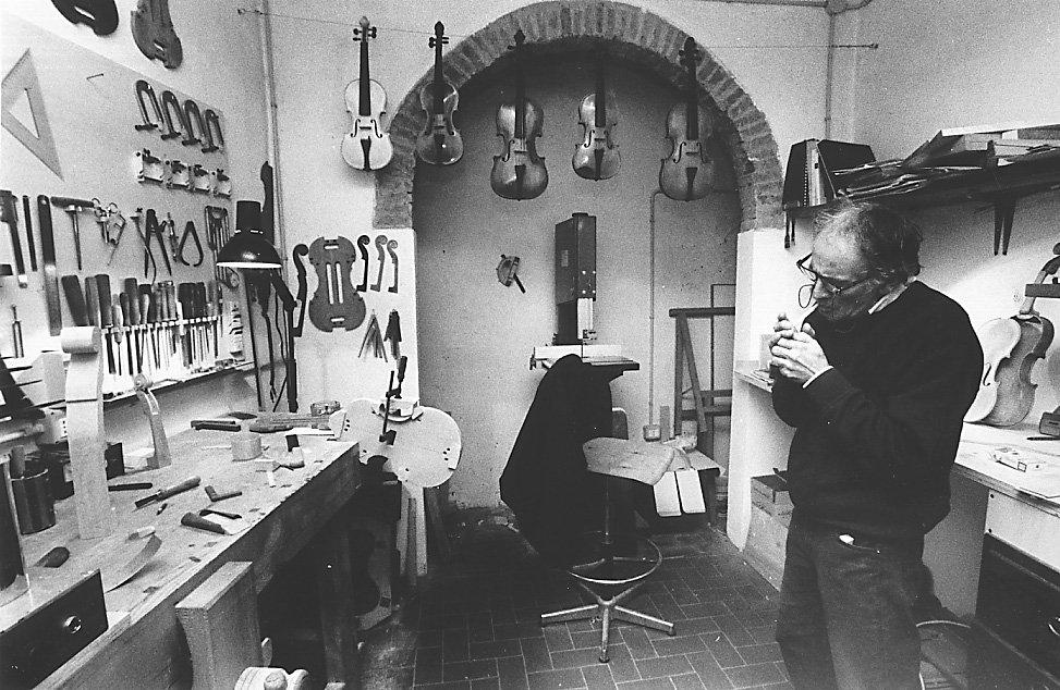 """""""Fotografando la Musica occorre scoprire l'anima dello strumento""""   Foto Ammessa   Autore: Francesco Casarotto"""