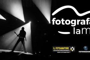 homesito_fotografandolamusica2017_musicastrada