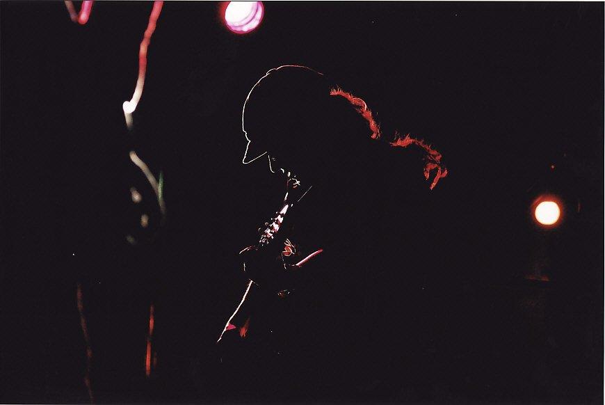 """Music & Light 3"" | Adulti Segnalati | Autore: Rolando Mannucci"