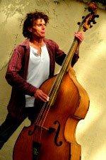 Alessia Viano | ritmo in portobello road