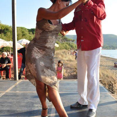 Fotografando la musica edizione 2011