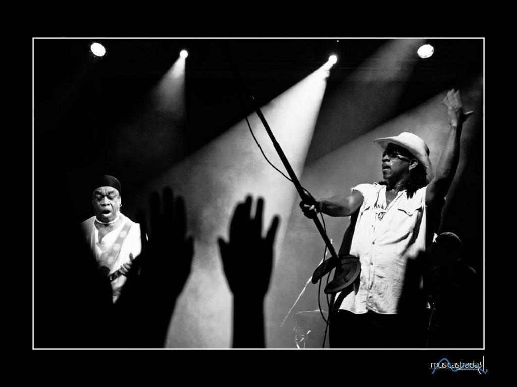 "Primo premio giovani | Paride Bucco | ""umbria jazz-1"""