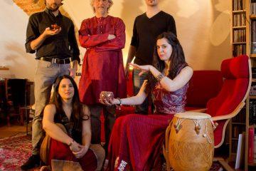 Fil-Rouge-Quintet_musicastrada