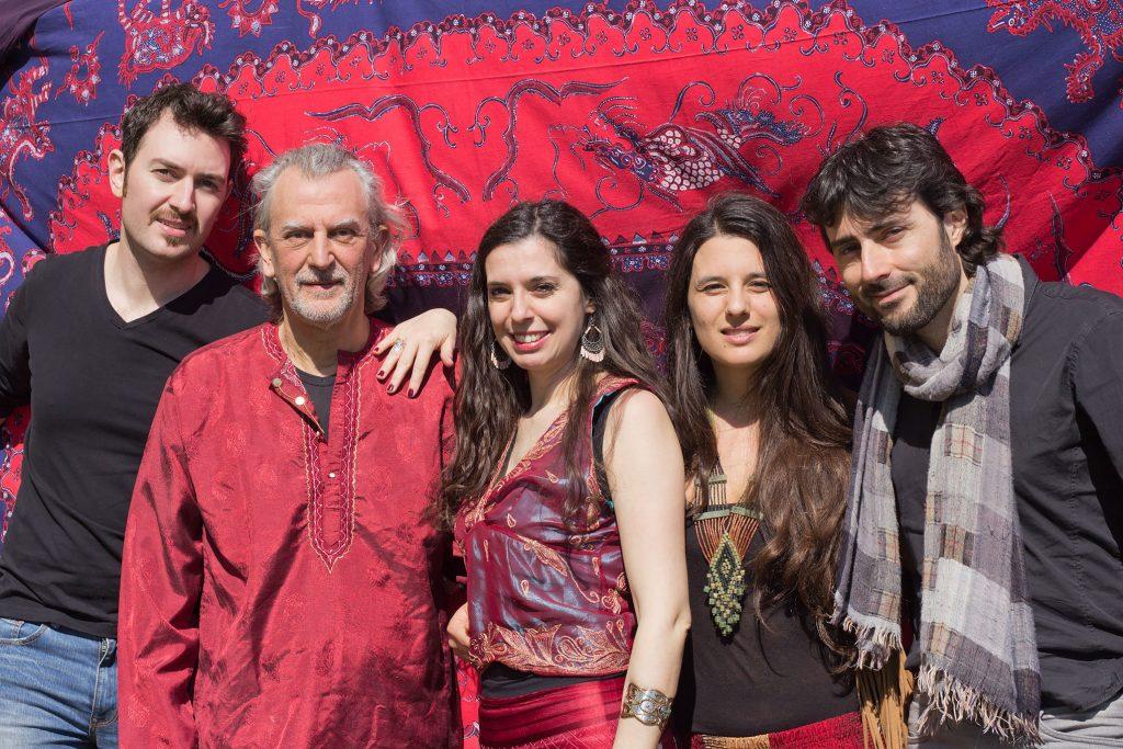 Fil Rouge Quintet_musicastrada_2