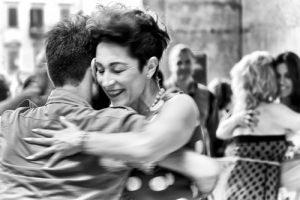 1°-premio-Maria-Emanuela-Mogavero-con-lopera-Lets-dance