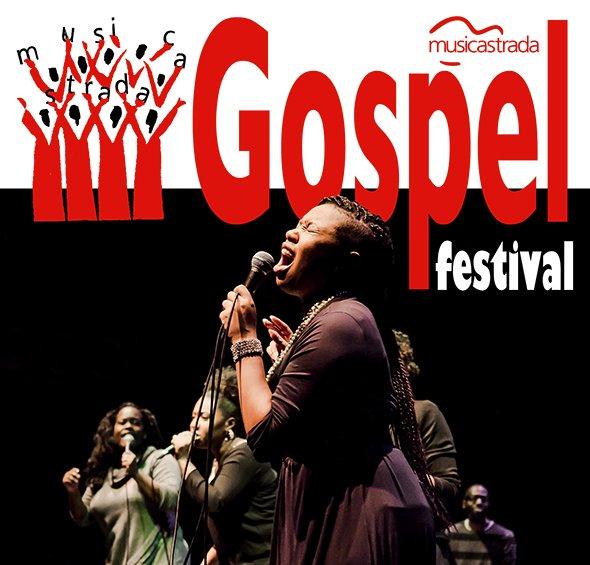 Musicastrada_GOSPEL_festival