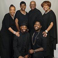 Serenity Singers