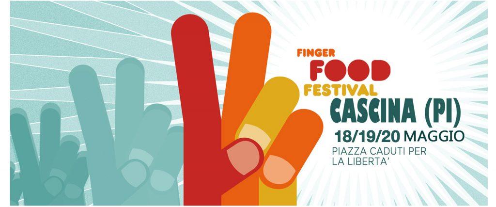 home_musicastrada_fingerfoodfestival2018
