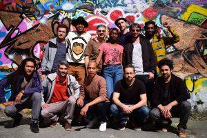 LES-FRERES-SMITH_fullband_musicastradafestival2018_vicopisano