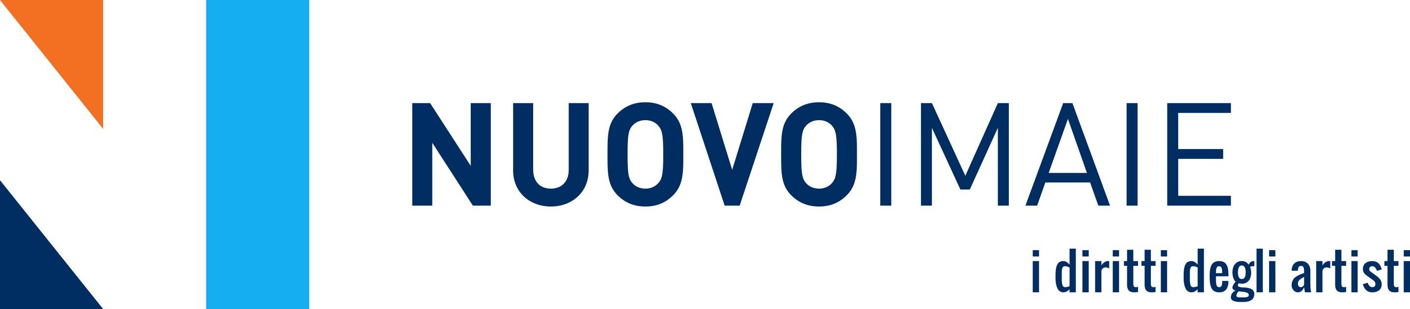 Logo_NuovoIMAIE