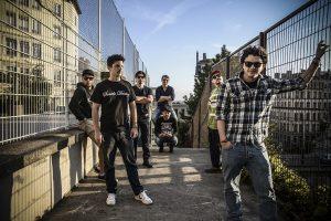 LR_Kumbia-Boruka-Band_musicastrada_booking_management