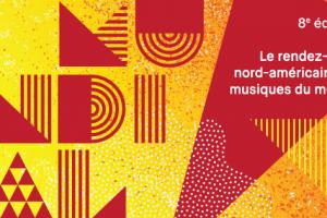 mundial_montreal_musicastrada2018