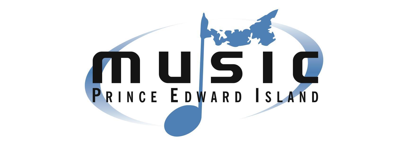 musicpei_musicastrada
