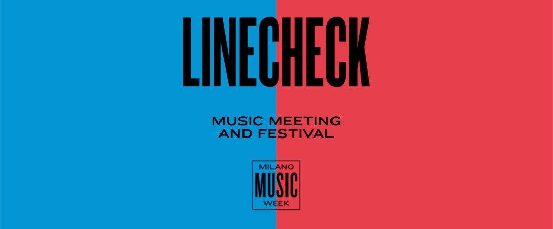 linecheck